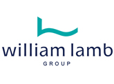 William Lamb Group